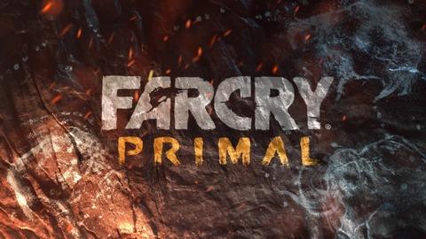 Far Cry® Primal_20160409002510