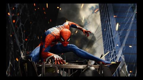 Marvel's Spider-Man_20180909002744