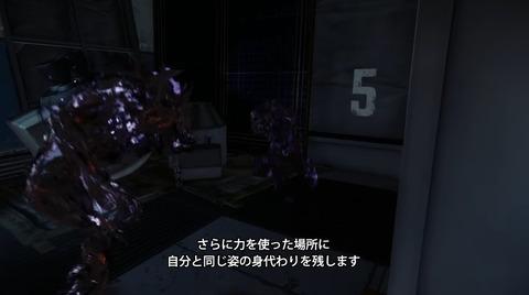 2017-04-01_153132