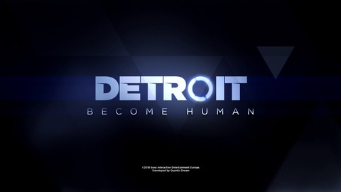 Detroit_ Become Human™_20180526001705