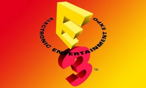E3-2015-620x372