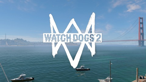 WATCH_DOGS® 2_20161201220428