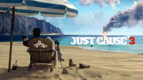 Just Cause 3_20160122214251_1