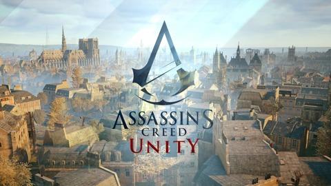 Assassin's Creed® Unity_20141120222616
