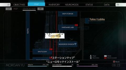 2017-04-09_041203