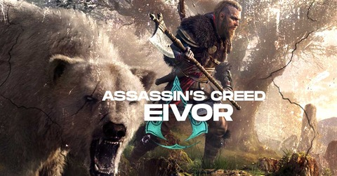 assassins-creed-valhalla-eivor-main-character-male-female