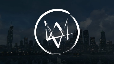 WATCH_DOGS™_20140707213743