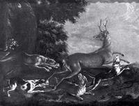 johann-elias-ridinger-1698-1767-c6