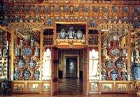 s-Schloss_Charlottenburg_Enfilade