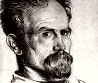 Arthur Barth-2