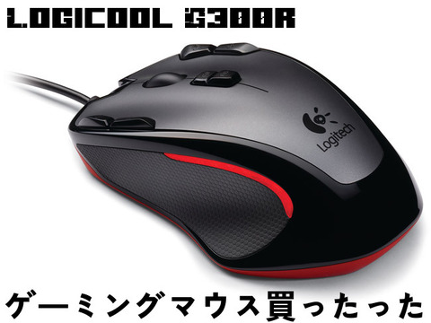 g300rブログ用