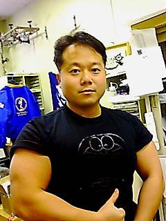 Draemon T-Shirt
