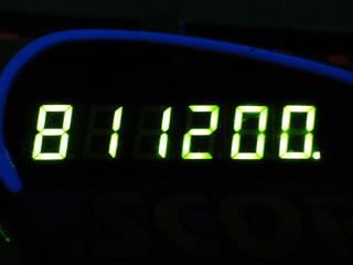 811200