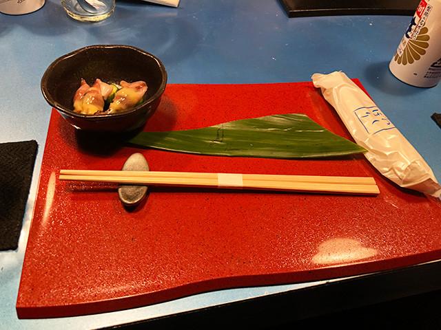 Matsusushi