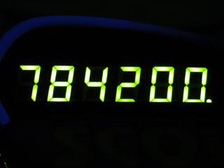 784200