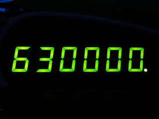 630000