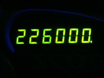 226000