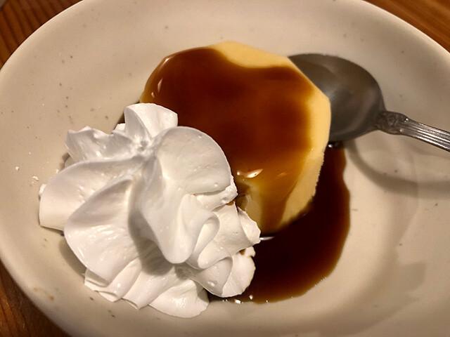 Catarana Ice Cream