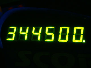 344500