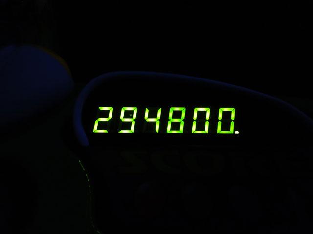 294800