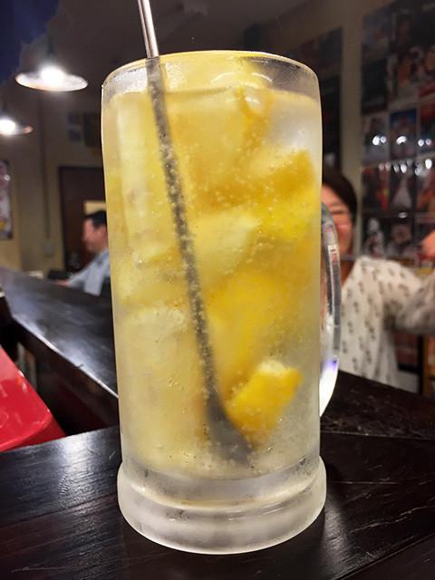 Lemon Hai MAX