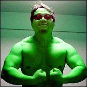 Hulk061108
