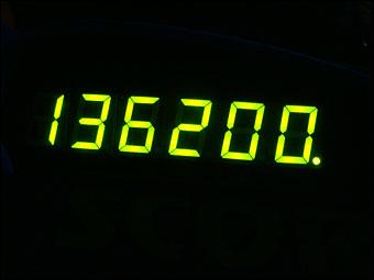 136200