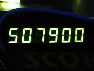507900