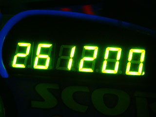 261200