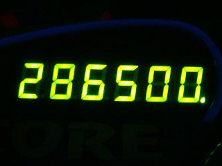 286500