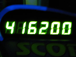 416200