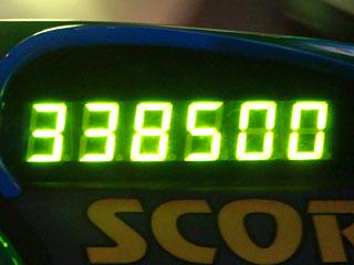 338500
