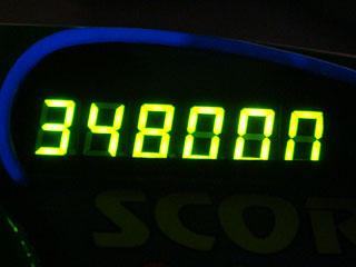 348000