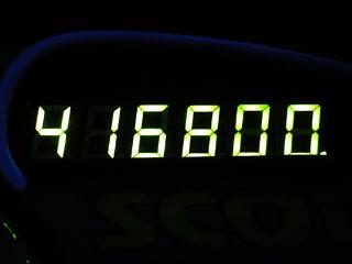 416800