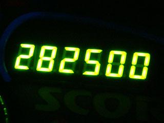 282500