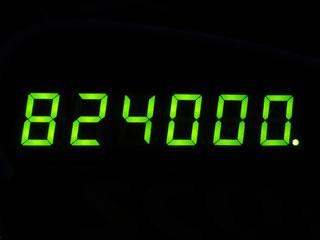 824000