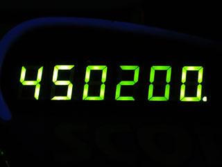 450200