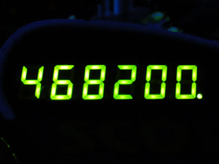 468200