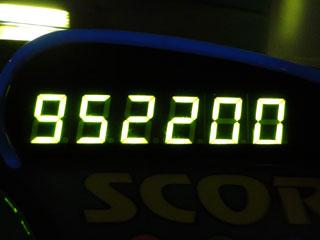 952200