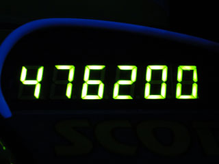 476200