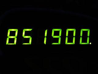 851900