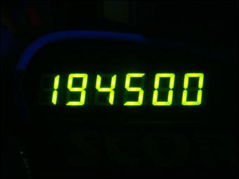 194500