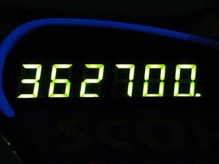 362700