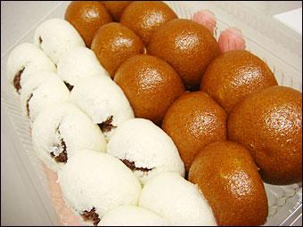 10-yen Buns
