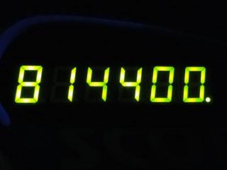 814400