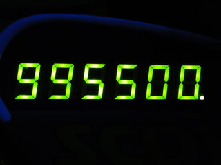 995500