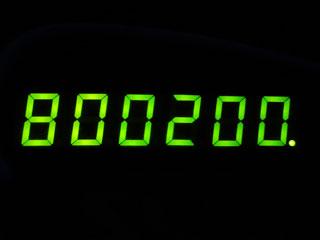 800200