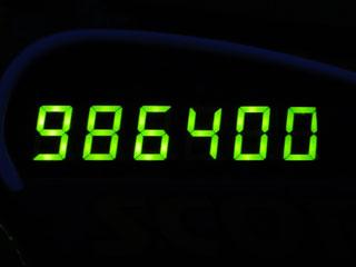 986400