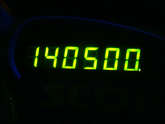 140500