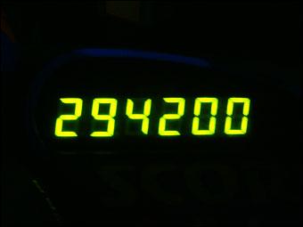 294200
